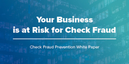 MICR Check Printing and Document Security Solutions | TROY Group